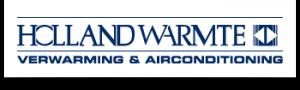 holland_warmte_logo (1)