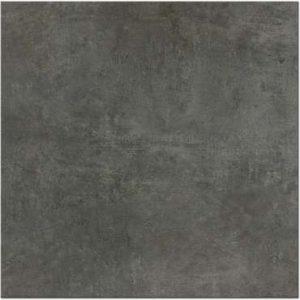 beton-grau_2